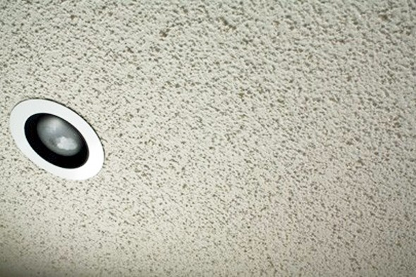 Popcorn Ceiling Removal San Diego CA Ceiling Popcorn Removal